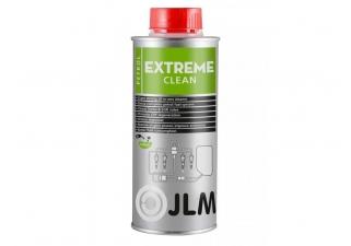 308_jlm-benzin-extreme-clean-extra-silny-cistic-palivoveho-systemu-benzin-2.jpg