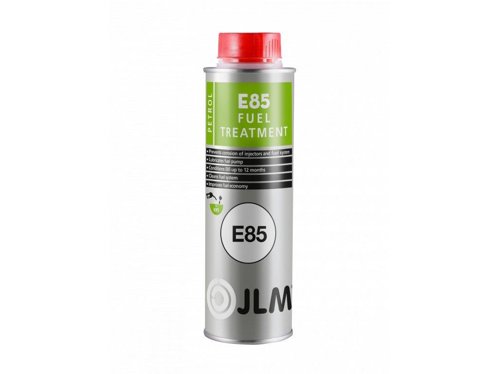 410-1_03180-ethanol-fuel--2.png.jpeg