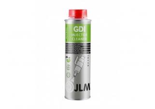 350_jlm-gdi-injector-cleaner-riesi-problem-priameho-vstrekovania-gdi-tsi-fsi-cgi-sidi.jpg