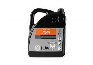 113_jlm-lubricants-valve-saver-fluid-primazavanie-ventilov-5l.jpg