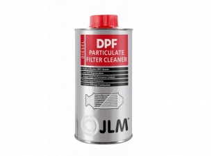 248_jlm-particulate-filter-cleaner-patentovany-cistic-dpf-fap.jpg