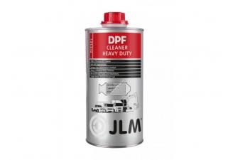 296_jlm-dpf-cleaner-heavy-duty-1l-cistic-dpf.jpg