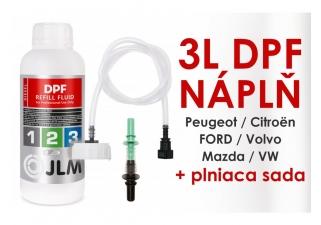 383_dpf-napln-sada.jpg