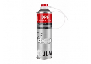 251_jlm-lubricants-diesel-particulate-filter-cleaner-cistic-dpf.jpg