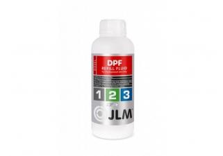257_jlm-lubricants-dpf-refill-fluid-napln-dpf.jpg