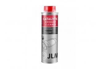 293_jlm-catalytic-exhaust-cleaner-diesel-cistic-naftoveho-katalyzatoru.jpg
