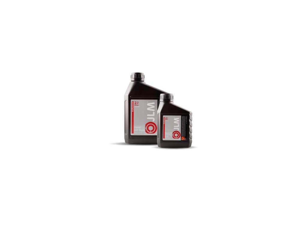 269_jlm-dpf-cleaning-flush-fluidpack-cistenie-dpf.png.jpeg