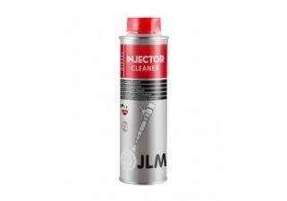 263_jlm-diesel-injector-cleaner-pro-250ml.jpg
