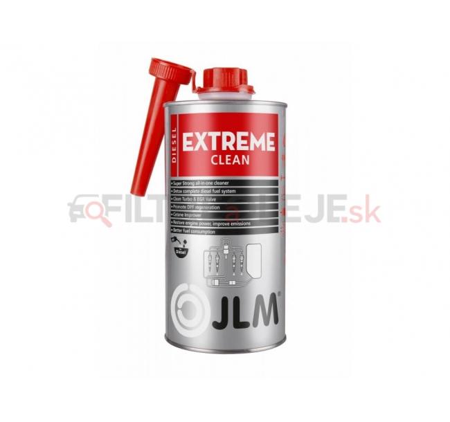 176_jlm-diesel-extreme-clean-extremne-ucinny-cistic-palivoveho-systemu.jpg