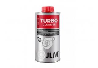 290_jlm-diesel-turbo-cleaner-cistic-turba.jpg