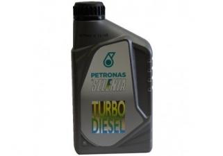 84845_selenia-turbodiesel-10w-40-1l.jpg