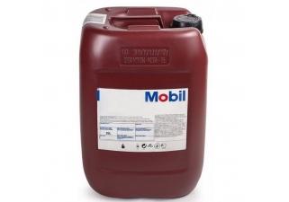 mobil-dte-10-excel-32-20l-hidraulikaolaj-2930_4bv9-eb.jpg