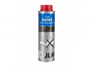 197_jlm-stop-smoke-utesnovac-motora.jpg