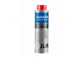 245_jlm-radiator-clean-flush-pro-preplach-chladica.jpg