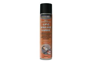 LPG-VL.BC_LPGValveLube_500ML_PIC_1.png