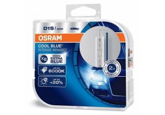 osram-cool-blue-intense-d1s-xenonova-vybojka-66140cbi-hcb-35w-box-2.jpg