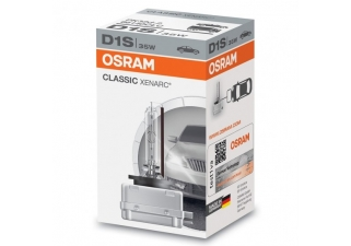 osram-xenonova-vybojka-d1s-35w-xenarc-classic.jpg