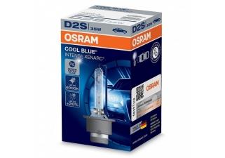 osram-xenarc-cool-blue-intense-66240cbi-d2s-xenonova-vybojka.jpg