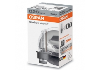 osram-xenonova-vybojka-d2s-35w-xenarc-classic-15-roka-zaruka.jpg
