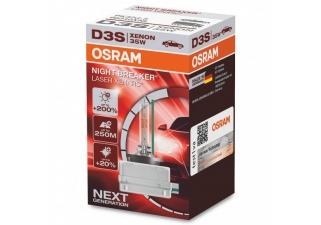 osram-xenarc-night-breaker-laser-66340xnl-d3s-200.jpg
