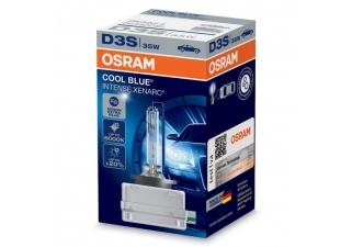 osram-xenarc-cool-blue-intense-66340cbi-d3s-xenonova-vybojka.jpg
