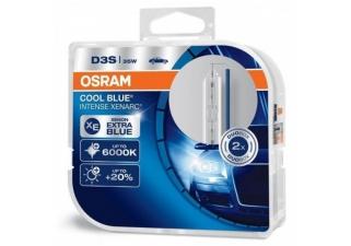 osram-xenarc-cool-blue-intense-66340cbi-d3s-xenonova-vybojka-2.jpg