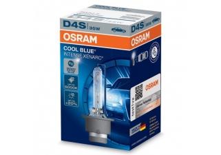 osram-xenarc-cool-blue-intense-66440cbi-xenonova-vybojka.jpg