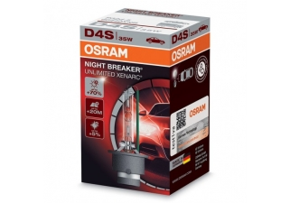 osram-xenonova-vybojka-d4s-35w-night-breaker-unlimited.jpg