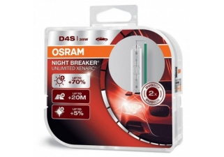 osram-xenonova-vybojka-d4s-35w-night-breaker-unlimited-2.jpg