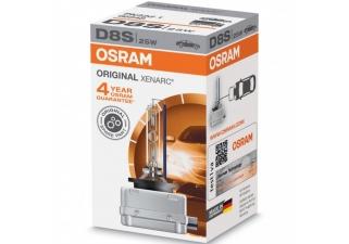 osram-xenarc-original-66548-d8s-xenonova-vybojka-4-roky-zaruka.jpg