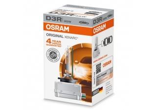 osram-xenarc-original-66350-d3r-xenonova-vybojka.jpg