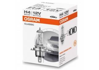 osram-classic-h4-12v-6055w-p43t.jpg