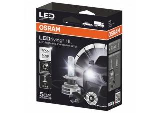 osram-9726cw-h4-ledriving-hl-led-set-6000k-2ksbalenie.jpg