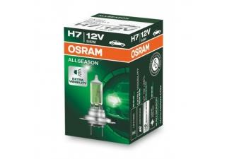 osram-allseason-64210all-h7-12v-55w-1ks.jpg