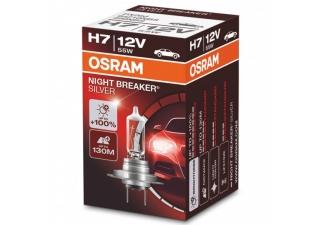 osram-night-breaker-silver-h7-100-2ksbalenie.jpg
