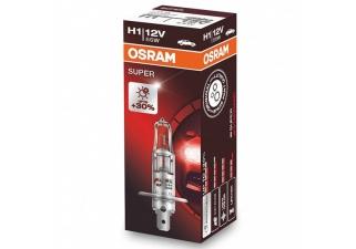 osram-super-h1-64150sup-12v-55w-1ks.jpg
