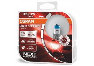 osram-night-breaker-laser-h3-150-2ksbalenie-2.jpg
