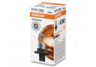 osram-h13-original-64178-12v-75-68w.jpg
