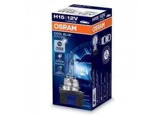 osram-h15-12v-55-15w-pgj23t-1-cool-blue-intense-box.jpg
