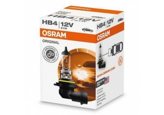 osram-original-line-hb4-9006-12v-51w-1ks.jpg