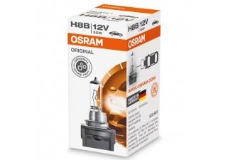 osram-64242-h8b-original-35w-2.jpg