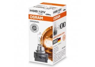 osram-h9b-64243-original-12v-65w.jpg