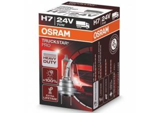 ziarovka-h7-24v-70w-tsp-osram.jpg
