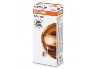 osram-2825-12v-w5w-ziarovka.jpg