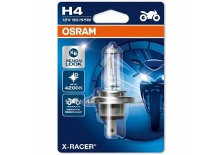 osram-64193xr-01b-h4-moto-x-racer-60-55w-12v-blister.jpg