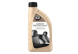 auron-protectant-1l-kondicioner-na-kozu-1288v0xbig.jpg