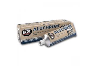 aluchrom-120gr-cisti-chrom-hlinik-a-kov-1282v0xbig.jpg
