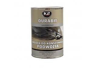 durabit-1l-konzervuje-podvozok-879v0xbig.jpg