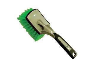 kefa-na-rucne-umyvanie-huste-makke-polyesterove-stetiny-184v0xbig.jpg