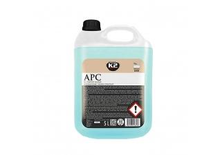 apc-5l-cistic-vsetkych-povrchov-1352v0xbig.jpg